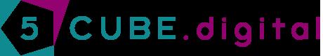 Wir bringen den Mittelstand in die digitale Welt – 5CUBE