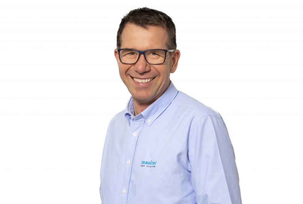 Olaf Bohling über Kapazitätsplanung
